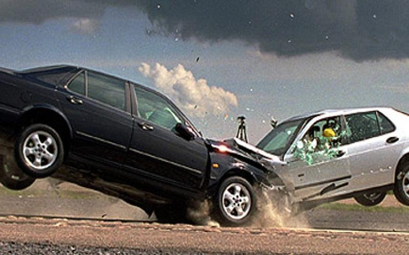 Pert Olan Araçlar İçin Kasko